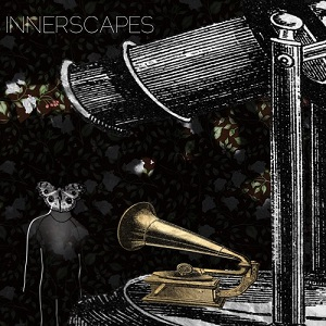 Innerscapes