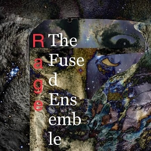Rage -The fused ensemble