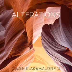 Alterations-Cousin Silas & Walter Fini