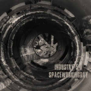 Walter Fini - Industry 5​.​0 Spaceworkday