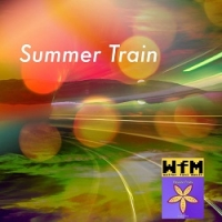 Summer Train playlist