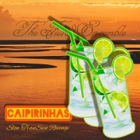 Caipirinhas -The Fused Ensemble