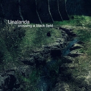 UnaLanda (Crossing A Black Field)