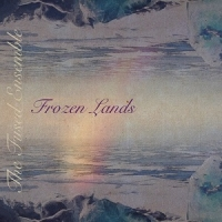 Frozen Land - The Fused Ensemble