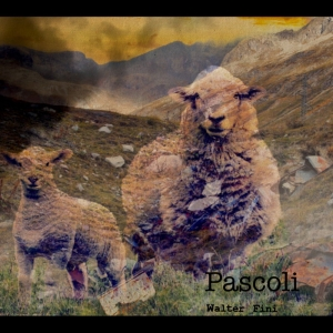 Pascoli -The Fused Ensemble