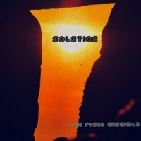 Solstice - by The Fused Enseble