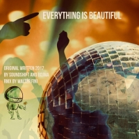 Soundshift + BDJMA - Everything Is Beautiful (Walter Fini Remix)