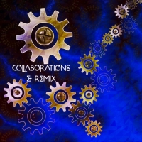 Collaborations & Remix-with my friends-